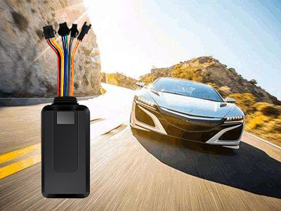 What is Car Vehicle Tracker? How to Use it ?