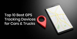 buy tracking device for car