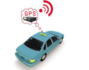 car tracker gps tracking device