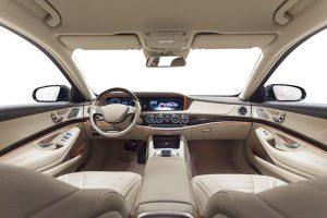 car tracking device spy