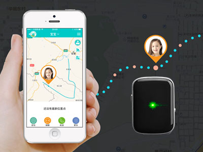 How to Use Mini GPS Tracking?