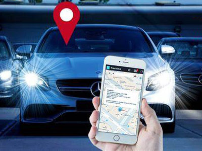 Three Elements for Good GPS Trackers for Vehicles