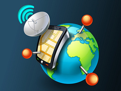What is 4G GPS Tracking Role in Our Lives