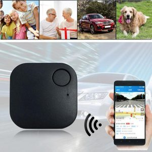 cheap gps tracking device for cars