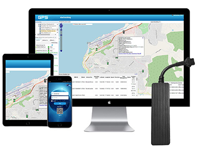 Where to Purchase Affordable GPS Tracker?