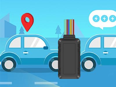 2020 Solution for AIS 140 GPS Tracker