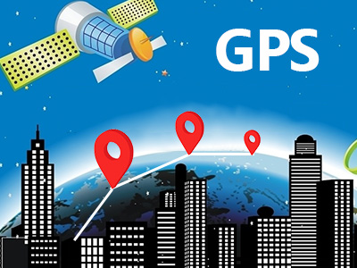 Why Hidden GPS Tracker for Person Become important ?
