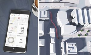 cheap vehicle tracking devices