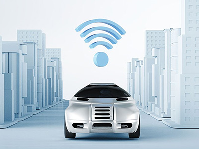 How do we to Find a GPS Tracker for Equipment?