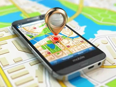 The Different Between GPS Locator Tracker and Phone GPS