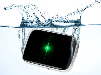 How to Design a Waterproof GPS Tracker Shell?