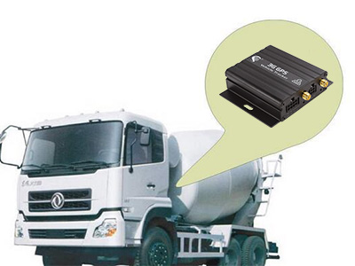 How Easy to Control Your Business Via gsm gprs GPS Tracker?