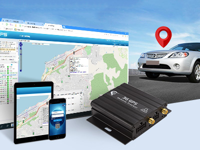 Why do we Need to Transfer the GPS Tracking Device App?