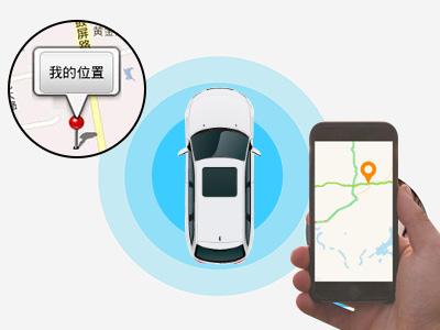 Do you Supply iot Device mini GPS Tracker?