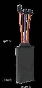 car gps tracking device mini gps tracker