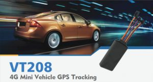 gps location device for cars