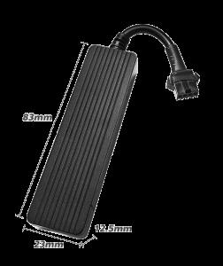 iot device mini gps tracker