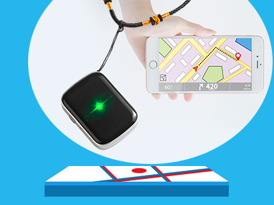 Why Gps tracker long battery life is so popular at this moment?