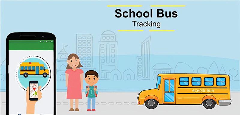 gps tracking car tracker