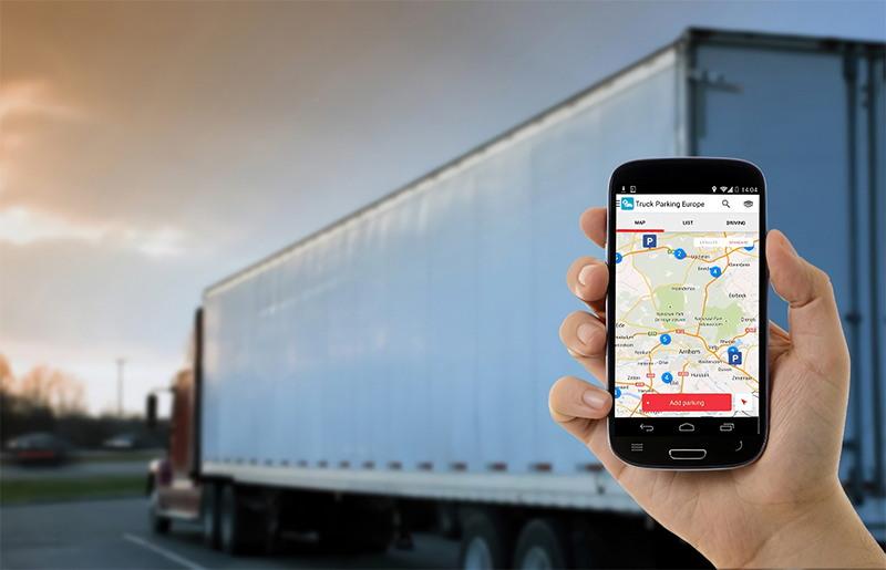 tracking gps car tracker