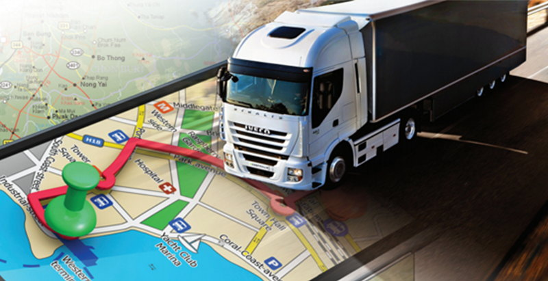 vehicle gps car tracker