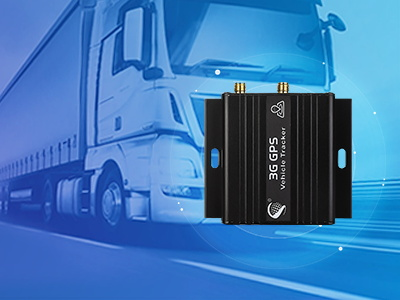 Why choose VT900 vehicle gps tracker for LTFRB Project?
