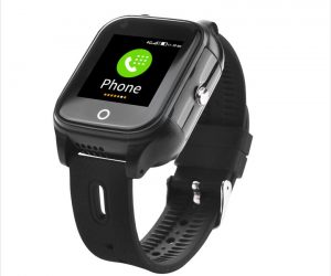 kids gps smart watch 4g