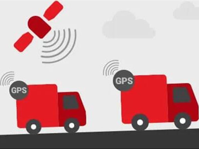 What functions are supported by 3g gps tracking device?