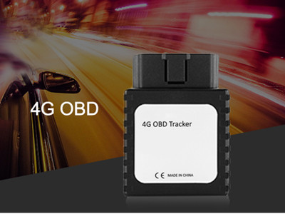 Do you know about iStartek OBDii GPS Tracker?