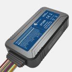 VT200 2G Waterproof GPS Tracker