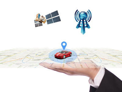 What is an OBD GPS Tracker? What are its advantages?