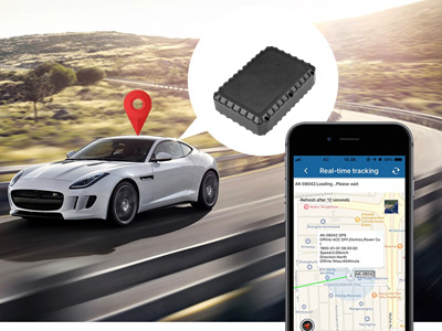 Why choose iStartek PT60 GPStrackerwithbattery?